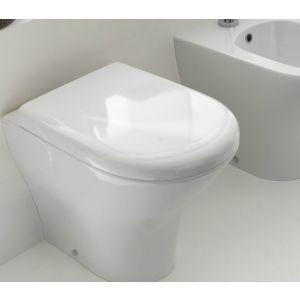 KERASAN Aquatech 3716 Miska wc
