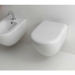 KERASAN Aquatech 3715 Miska wc