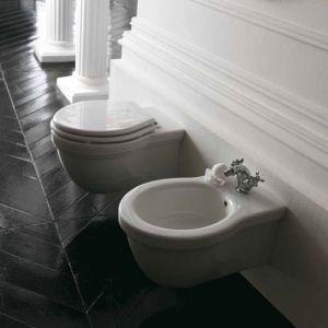 GALASSIA Ethos 8439 Miska wc