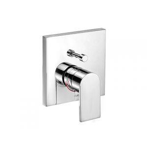 KEUCO Edition 300 53072282 Bateria prysznicowa