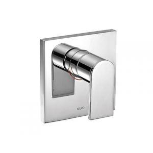KEUCO Edition 300 53071182 Bateria prysznicowa