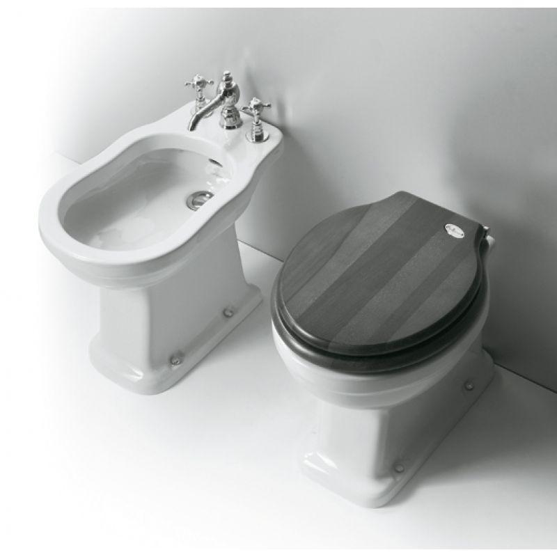 SIMAS Londra LO911 Miska wc