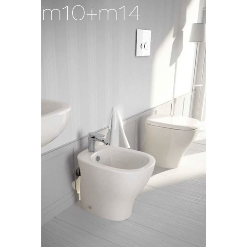 HIDRA CERAMICA My M10 Miska wc