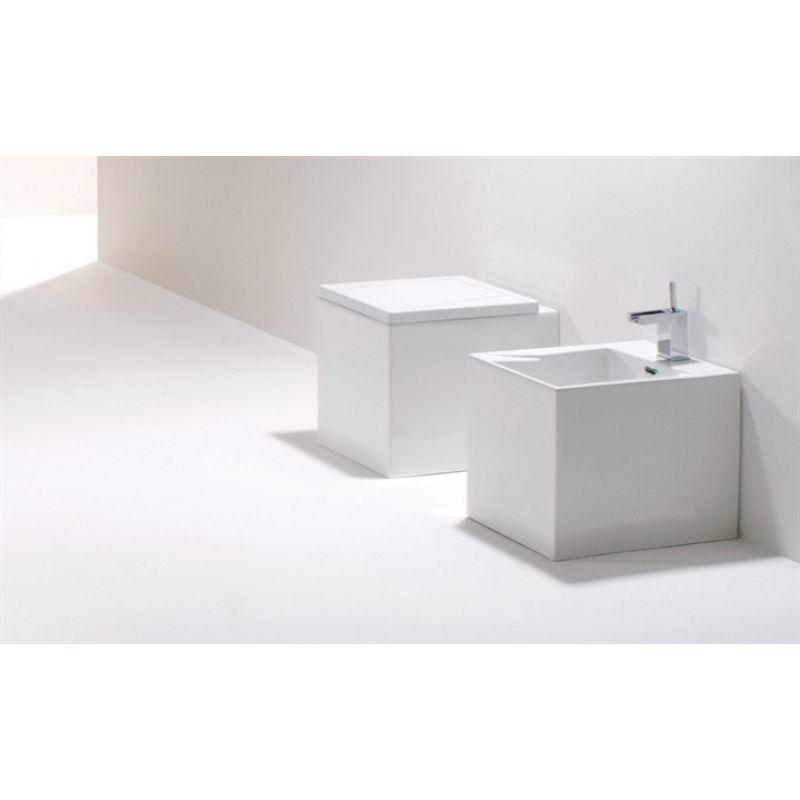 GSG CERAMIC DESIGN Oz Ozwc01 Miska wc